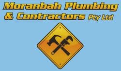 Moranbah Plumbing & Contractors Pty Ltd