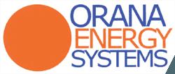 Orana Energy Systems