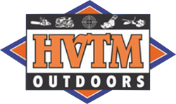 HVTM Outdoors