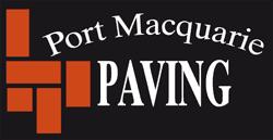 Port Macquarie Paving