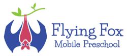Flying Fox Mobile Preschool