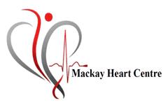 Dr Michael Zhang Mackay Heart Centre