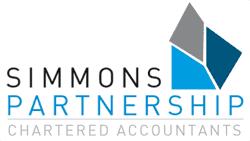 Simmons Partnership Chartered Accountants