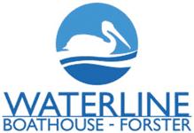 Waterline Boathouse