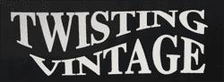 Twisting Vintage
