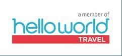 Helloworld Travel Hervey Bay