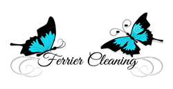 Ferrier Cleaning