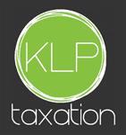 KLP Taxation