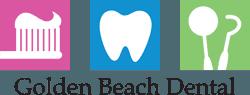 Golden Beach Dental Practice
