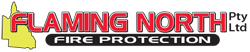 Flaming North Fire Protection Pty Ltd