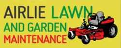 Airlie Lawn and Garden Maintenance