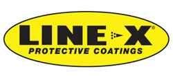 LINE-X Central Queensland