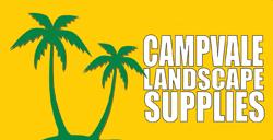 Campvale Landscape Supplies