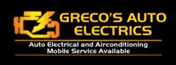 Greco's Auto Electrics