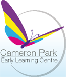 Cameron Park Early Learning Centre