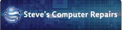 Steve's Computer Repairs