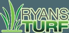 Ryans Turf