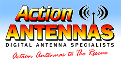 Action Antennas
