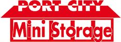 Port City Mini Storage