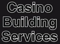 Casino Building Services