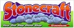 Stonecraft Stonemakers