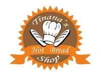 Tinana Hot Bread Shop