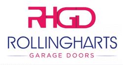 RollingHarts Garage Doors