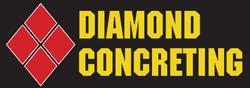 Diamond Concreting NQ