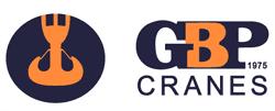 GBP Cranes