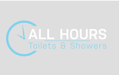All Hours Toilets & Showers
