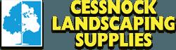 Cessnock Landscaping Supplies