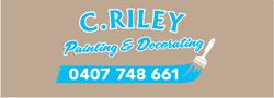 C. Riley Painting & Decorating