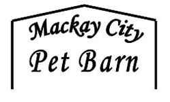 Mackay City Pet Barn In South Mackay Qld 5 Photos 7 Reviews Localsearch