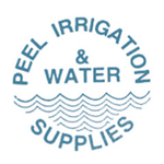 Peel Irrigation & Water Supplies