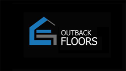 Outback Floors