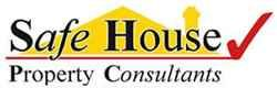 Safe House Property Consultants