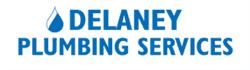Delaney Plumbing Services