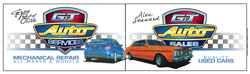 G & T Auto Sales