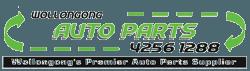 Wollongong Auto Parts