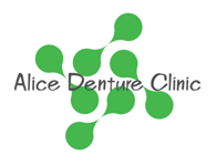 Alice Denture Clinic