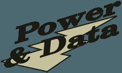 Power & Data Pty Ltd