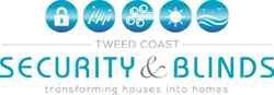 Tweed Coast Security & Blinds