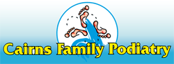 Cairns Family Podiatry