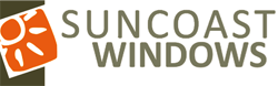Suncoast Windows.com.au