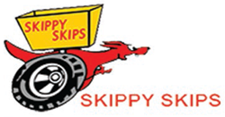 Skippy Skips