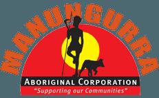 Manungurra Aboriginal Corporation