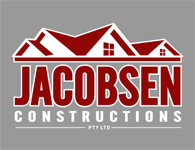 Jacobsen Constructions Pty Ltd