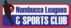 Nambucca Leagues & Sports Club