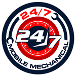 24/7 Mobile Mechanic Yamba