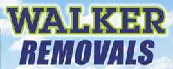 Walker Removals